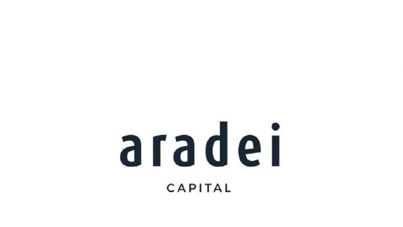 Un partenariat entre Popaddress et Aradei pour des Pop up stores dans les centres commerciaux au Maroc!