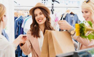 6 façons d'utiliser un pop-up store