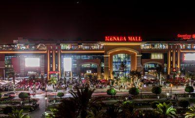 3 raisons de faire de l'activation marketing en centre commercial