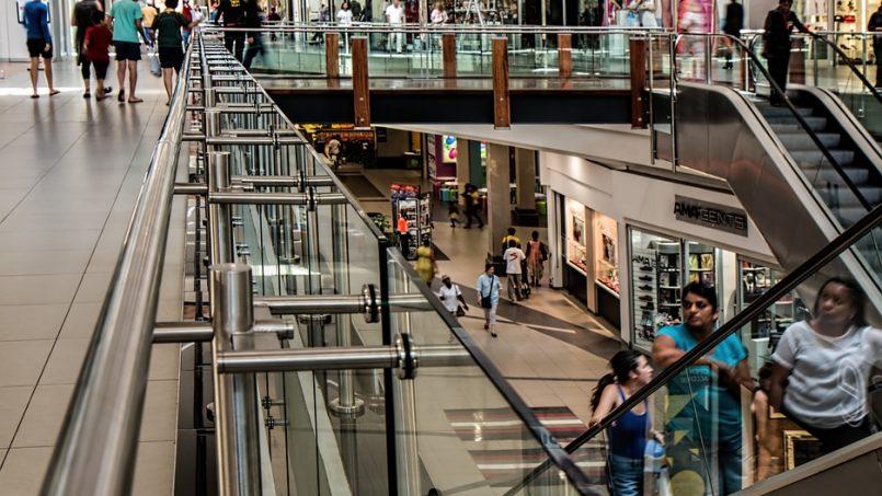 Guides pratiques : 3 étapes pour ouvrir un magasin éphémère dans un centre commercial