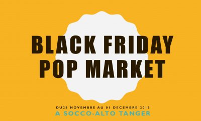 Le Pop market de Socco Alto